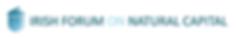 IFNC logo for website banner WEB RGB.png