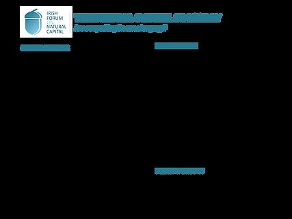 Natural Capital Glossary.png