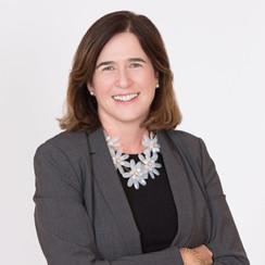 Margaret O'Gorman