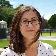 Jane Stout photo Head Shot 2 (2)_edited.
