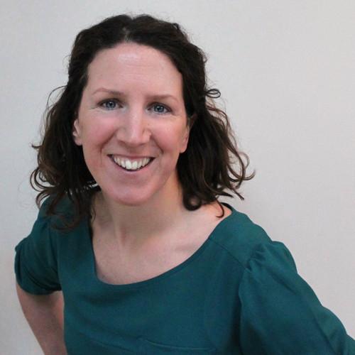 Elaine McGoff