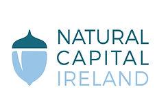 NaturalCapital Ireland logo.jpg