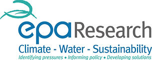 EPE Research Event Funding Logo.jpg