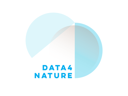 EVENT: NCI to host action-focused Data 4 Nature online workshop on Tuesday, May 11