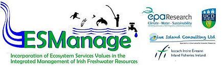 ESManage Website Logo_edited-1-706x213.j