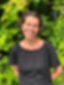Catherine Farrell.JPG