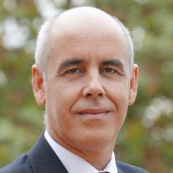 Dr Humberto Delgado Rosa