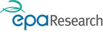 NEW EPA-Research-2014-RGB (002).jpg