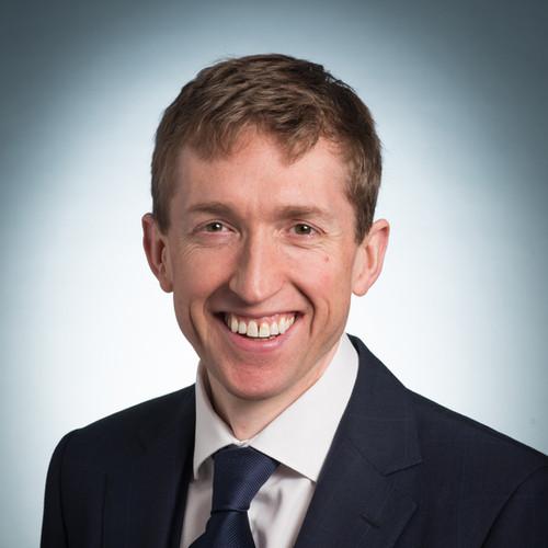 David O'Flynn