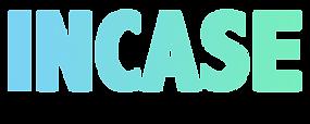 INCASE logo big LIGHT COLOURS.png