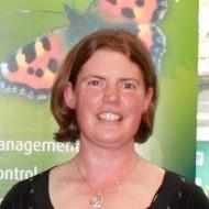 Tina Aughney