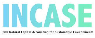 INCASE logo 1000x400.jpg