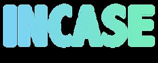 INCASE logo 1000x400.png