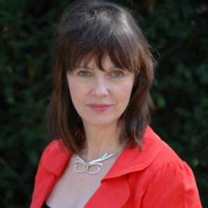 Dr Mary Kelly-Quinn