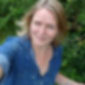 Hannah Hamilton photo.jpg