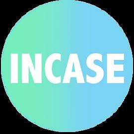 INCASE logo.png