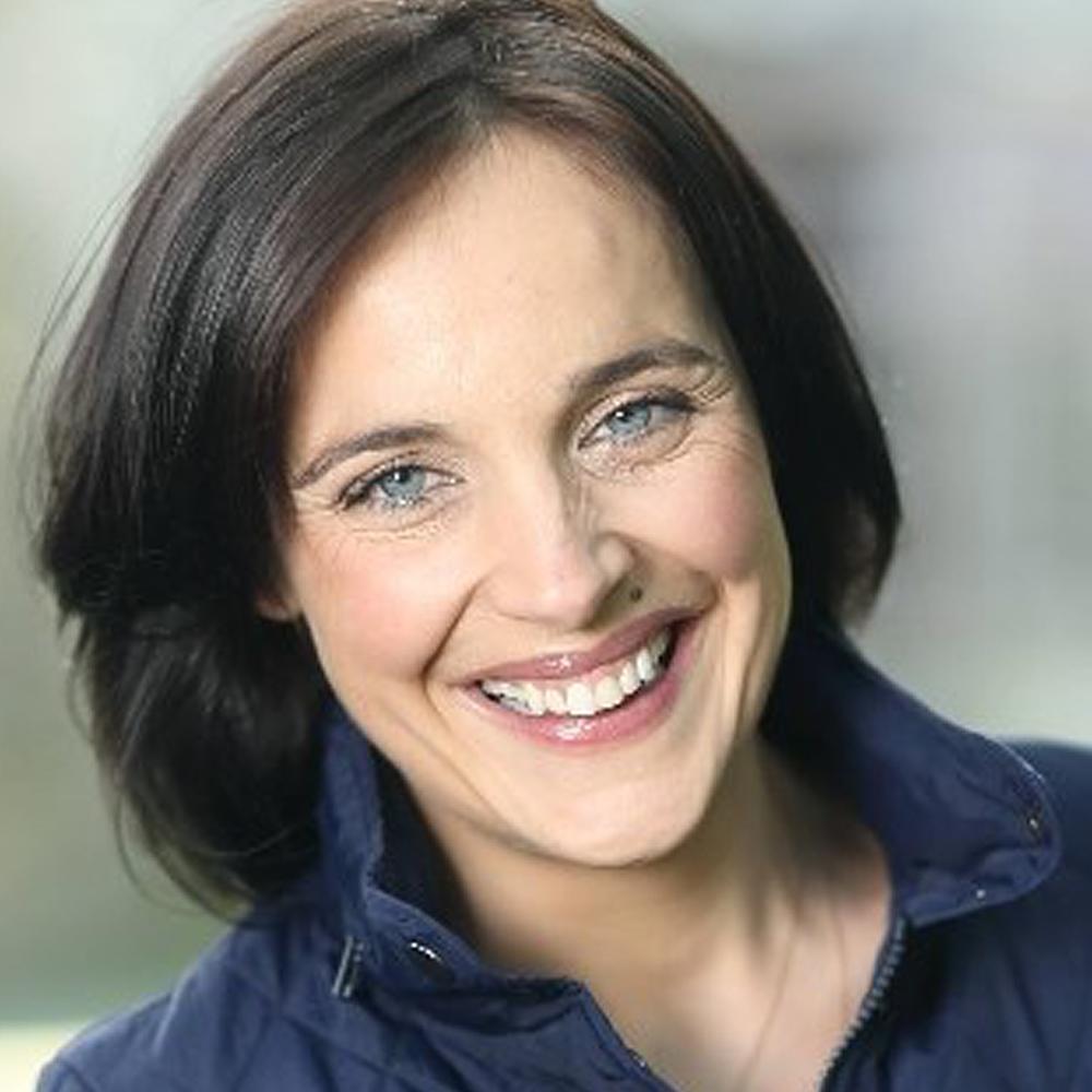 Ella McSweeney