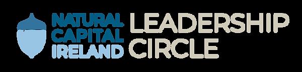 NCI Leadership Circle Logo