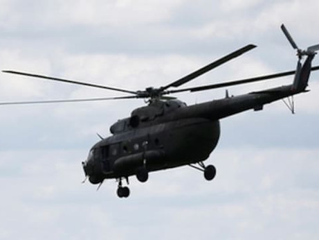 Helicopter services between Mumbai, Pune, Shirdi to begin from 18 November; fares range from Rs 18,9