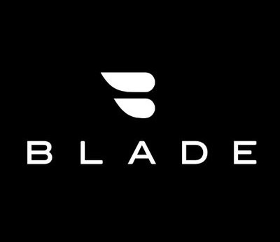 BLADE to launch Urban Air Mobility Pilot Program in India