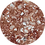 Thumbnail: agha   reef doccia in resina