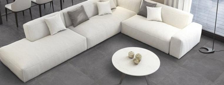 crz64| memento | pavimento per interno