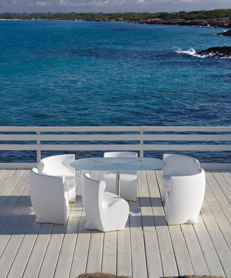tavoli e sedie myyour