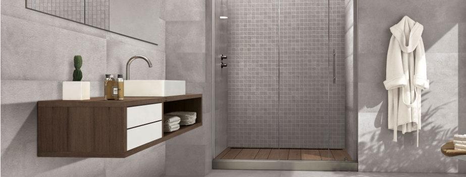 ibero | materika - pavimento per interno