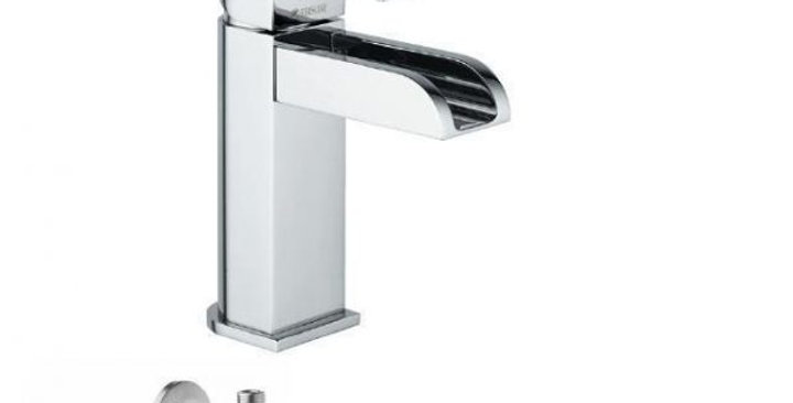 frisone | c3 | miscelatori lavabo + bidet + doccia