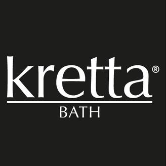 Kretta.png