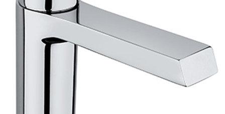 frisone | caryna | miscelatori lavabo + bidet + doccia