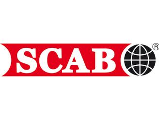 Scab.jpg