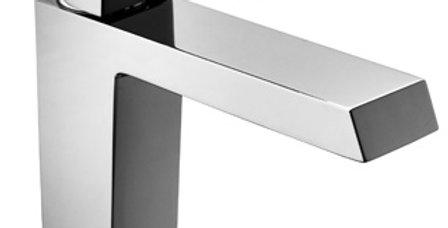 frisone | ikona |  miscelatori lavabo + bidet + doccia