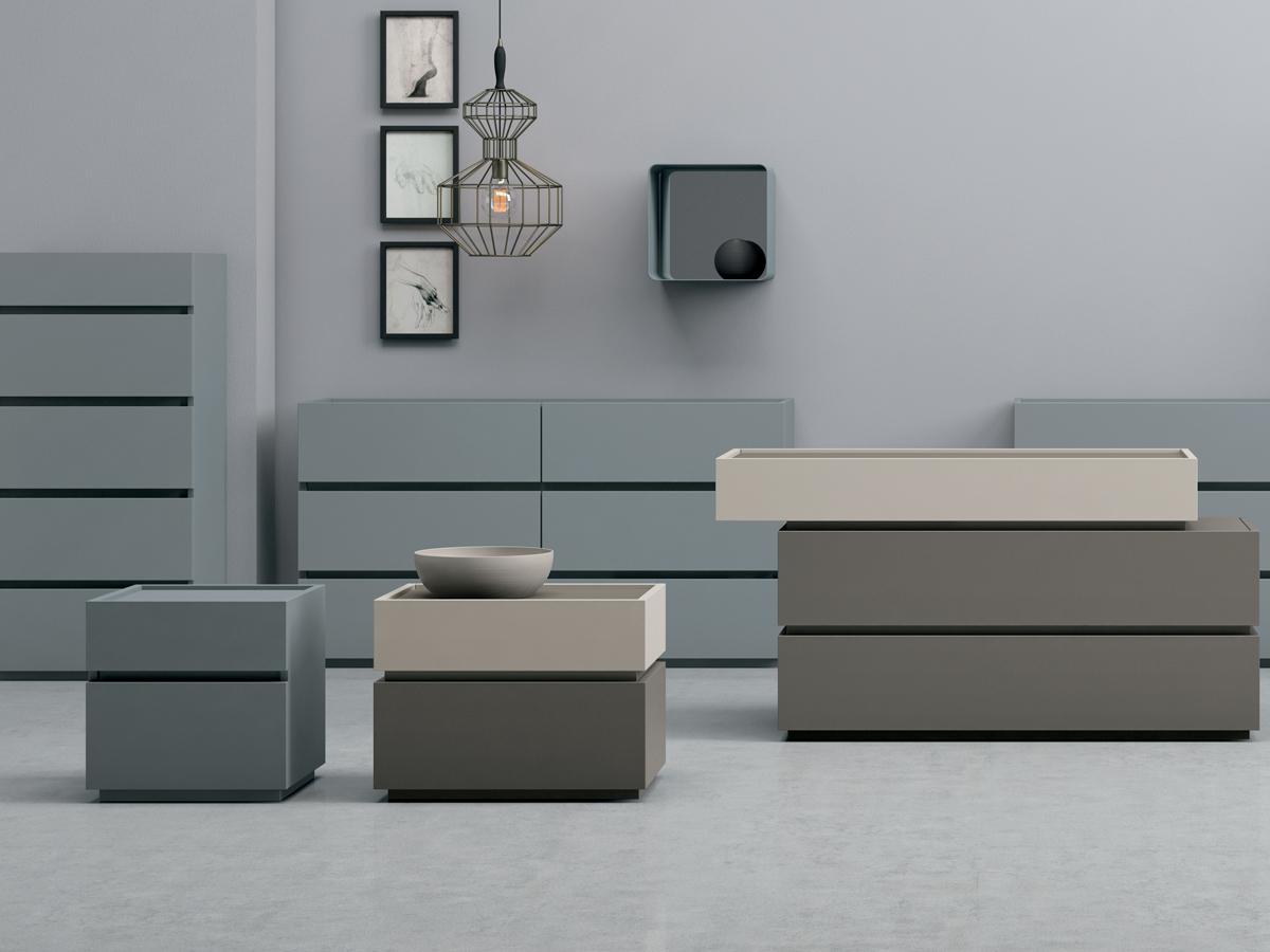 Tomasella REPLAY furniture.png
