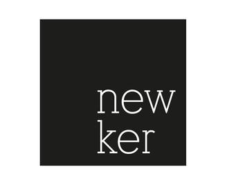 New Ker.jpg