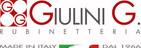 Giulini.jpg