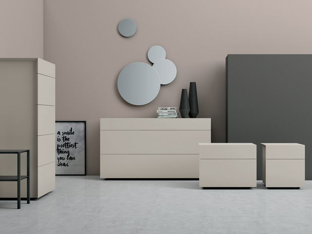 Tomasella PASS furniture.png