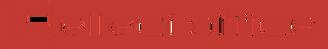 ELLECI_logo.png