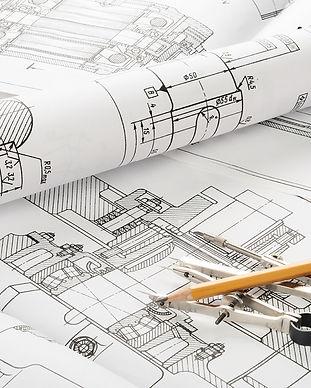 Studi di interior design e ristrutturazione Bergamo Milano