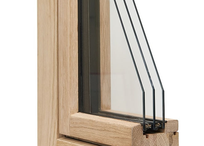 SIDEL Serramenti in legno - LIVING-min.j