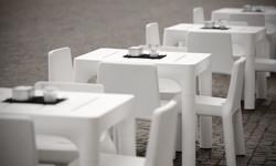 tavoli plust esterno