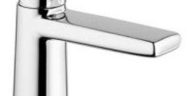 frisone | acqua | miscelatori lavabo + bidet + doccia