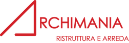 LOGOTYPO ARCHIMANIA_ROSSO.png