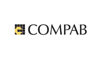 Compab.jpg