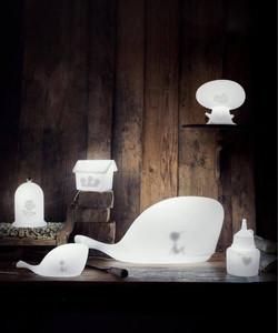 lampade da tavolo bergamo