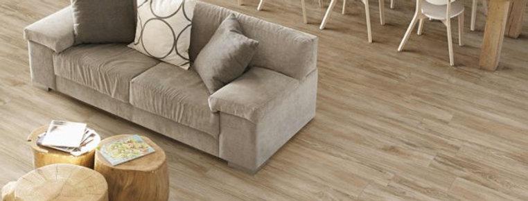 crz64| lignum | pavimento per interno