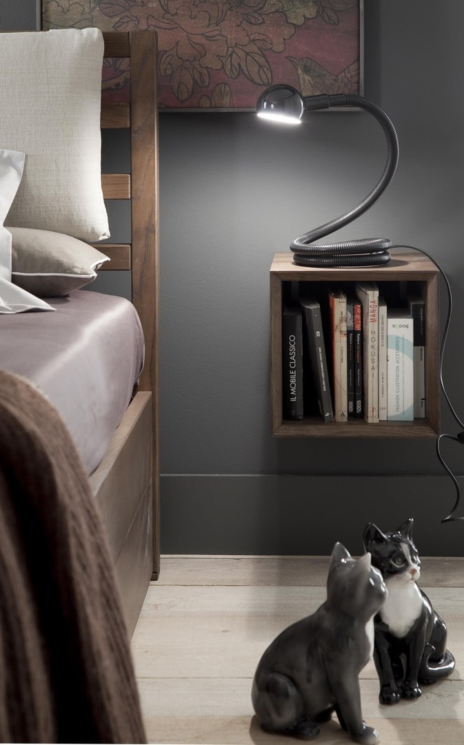 Accessori camera da letto altacorte.