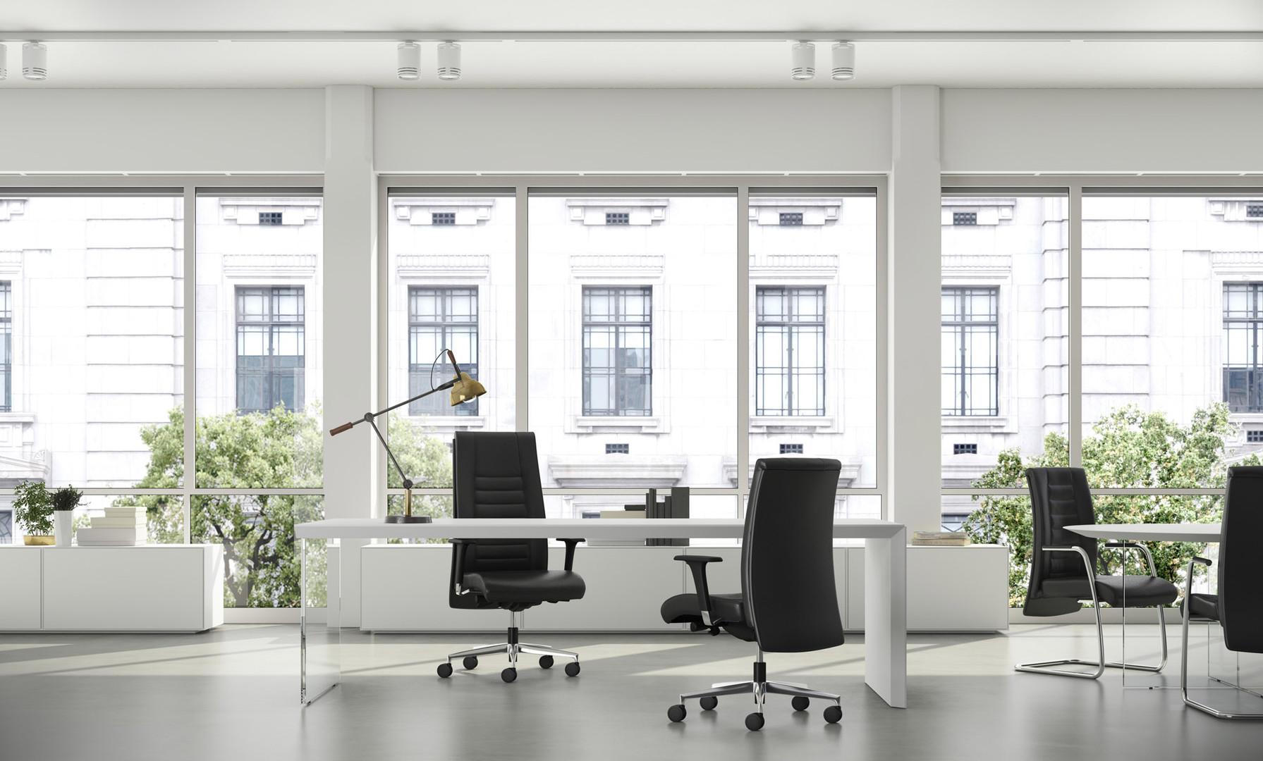 Archimania _ Elleci Office _ Ufficio.jpg