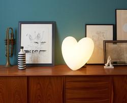 lampade da tavolo milano