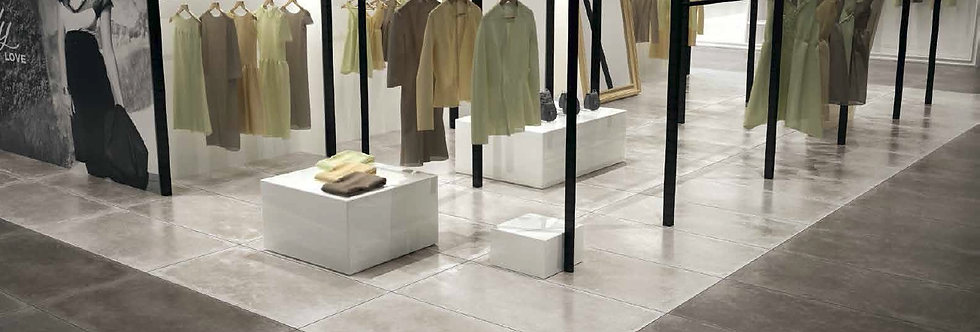tuscania | shine | pavimento per interno